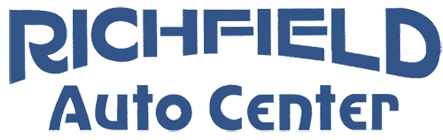 Richfield Auto Center Inc.